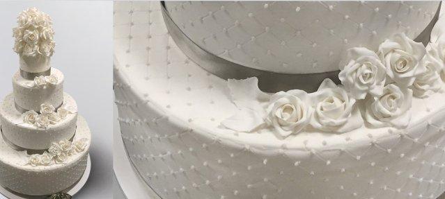Cake Design 2019