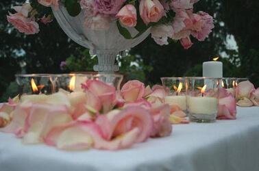 ti voglio sposare magazine - fiori-mat-riciclato2