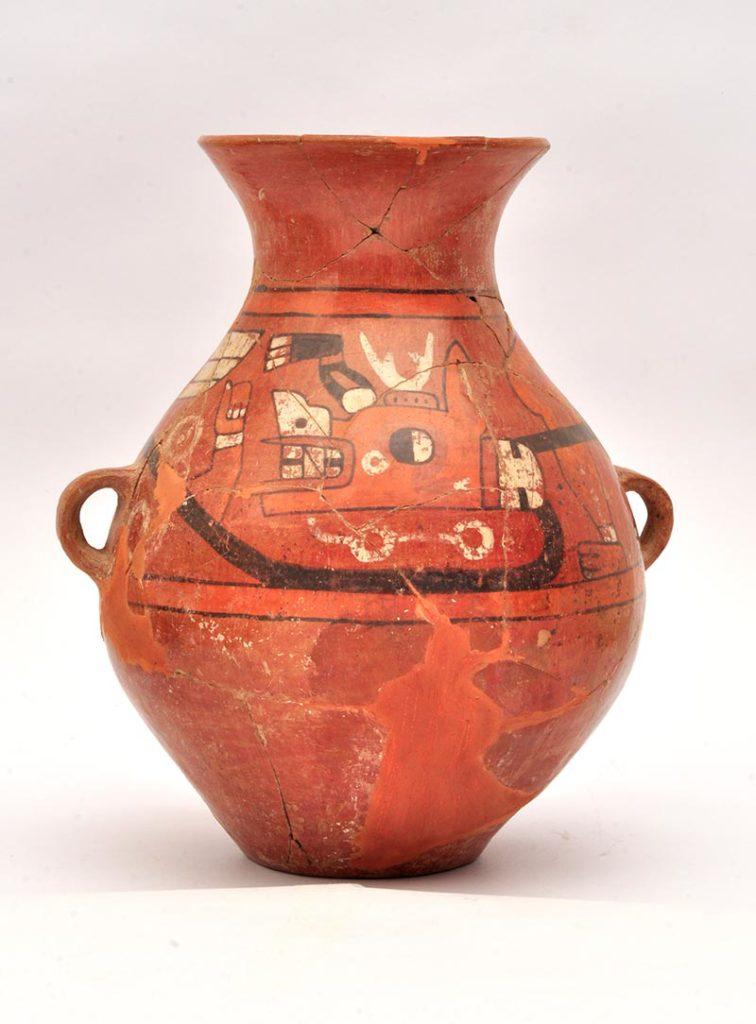 Tiwanaku Museums Sitio Oficial Del Centro Espiritual Y