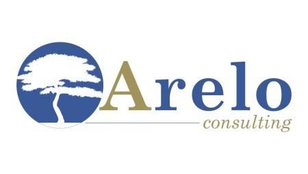 ARELO consulting - Logotype