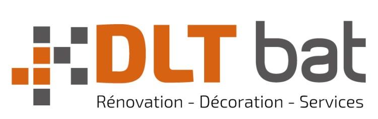 DLT-Bat-Logotype-2015