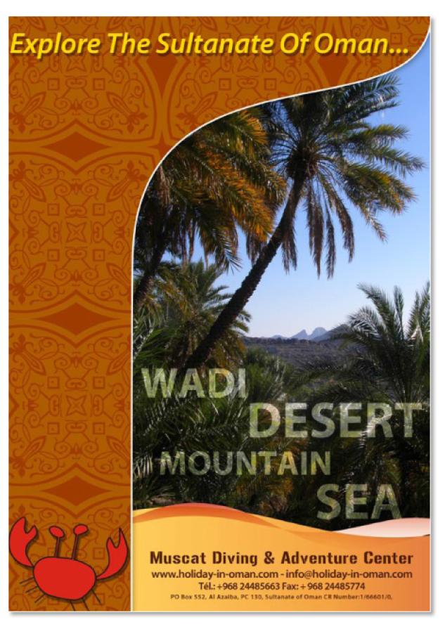 Catalogue-Muscat-Diving-and-adventure-centre-tourisme