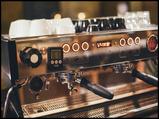 featured coffee shop equipment list