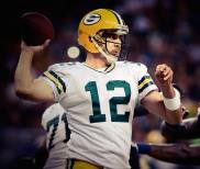 13. Green Bay Packers- $261.73 (photo credit: Green Bay Packers' Official Facebook Page)