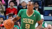 27. Boston Celtics | Avg. Ticket Price- $70.42