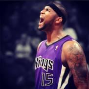 23. Sacramento Kings | Avg. Ticket Price- $98.78