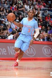 8. Los Angeles Clippers (2-1)| Avg. ticket price-$49.28