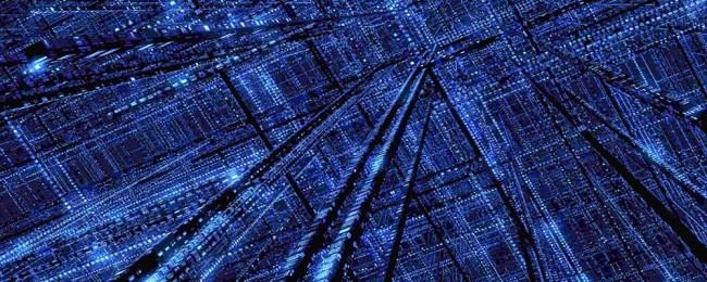 tw-slider_0015_352114-technology-wallpaper