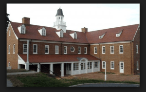 Moravian Church Archives