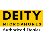 deity-microphones-india-logo