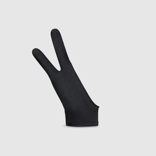 parblo-a640-wirh-bag-and-glove-india-tiyana
