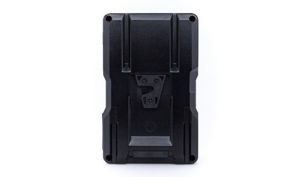 Fxlion-BP-130S-V-Mount-Battery-BP-130S-india-tiyana