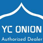 YC Onion India