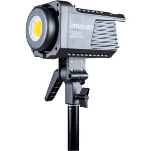 Amaran-200d-LED-Light-india-tiyana