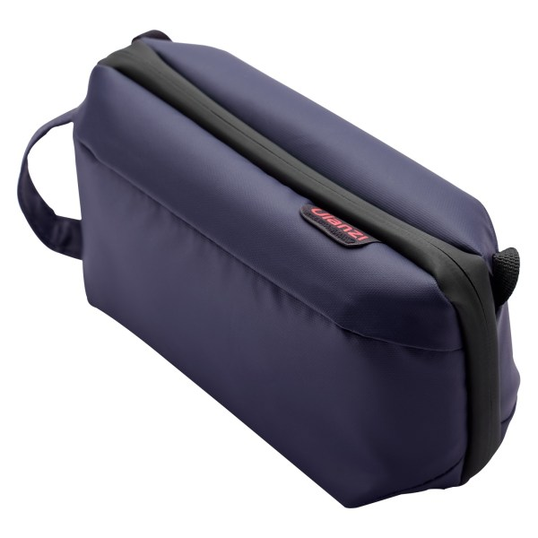 Ulanzi 2573 SP-01 Pouch for Camera Vlogging Gear india tiyana 23
