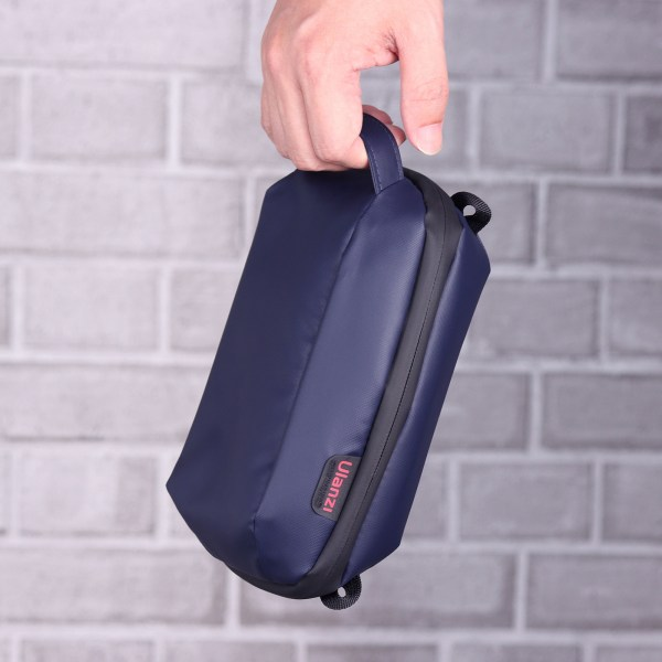 Ulanzi 2573 SP-01 Pouch for Camera Vlogging Gear india tiyana 28