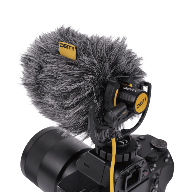 deity-d4-mini-microphone-india-tiyana-3