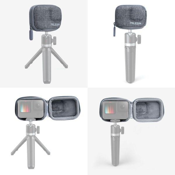 Telelesin GP-CPB-902 Protective Case for GoPro Hero 9 india tiyana 13