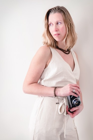 TIZFotografie Ilona