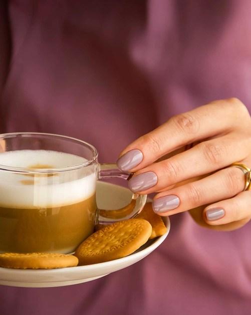 Smalto Semipermanente Cookies