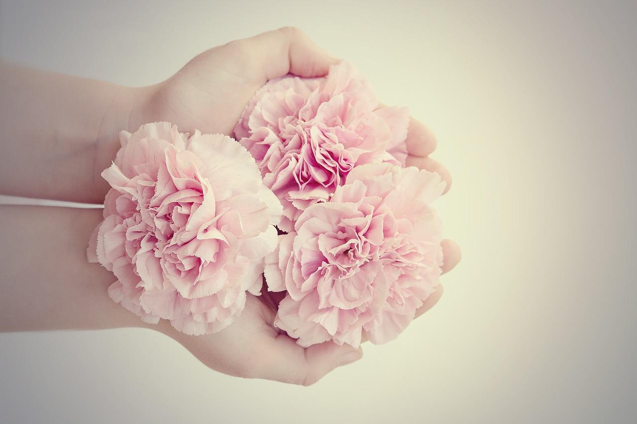 """Da """"Lasciami gridare che ti amo"""" di Khalil Gibran"""