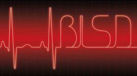 azienda cardioprotetta roma