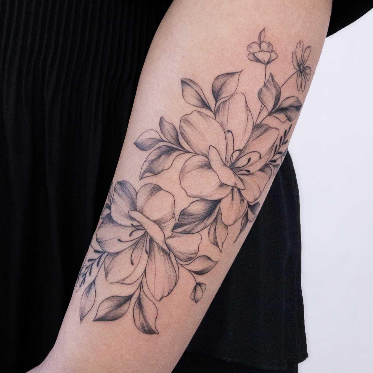 tatoueuse-fleur-toulouse