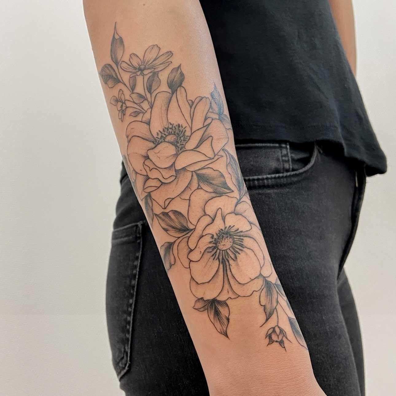 tatouage-toulouse-femme