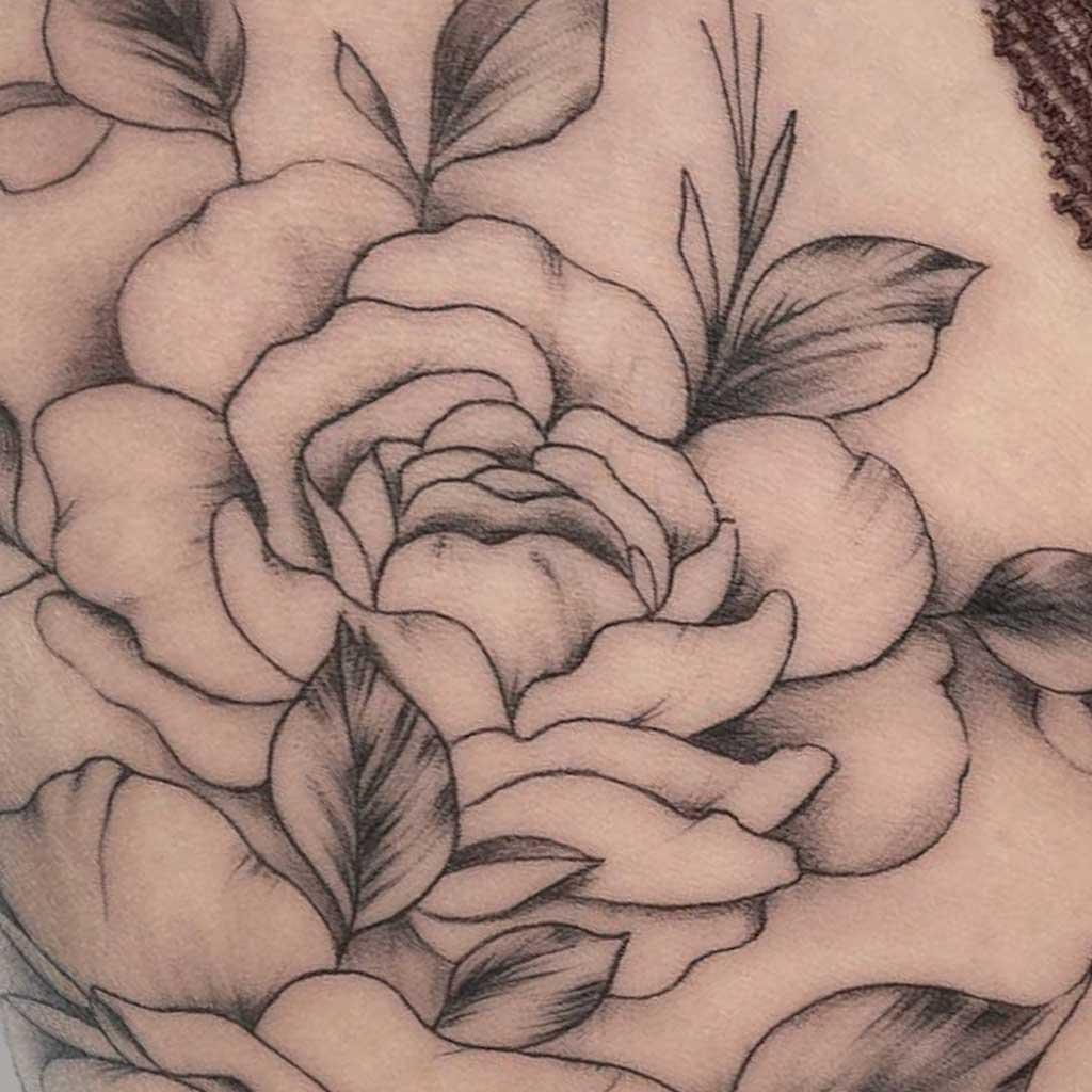 tatouage-fin