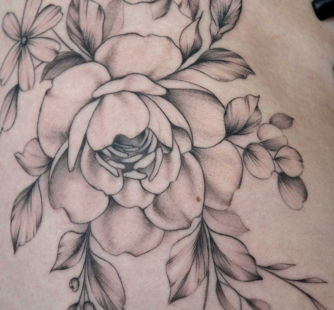 tatouage-rose-toulouse