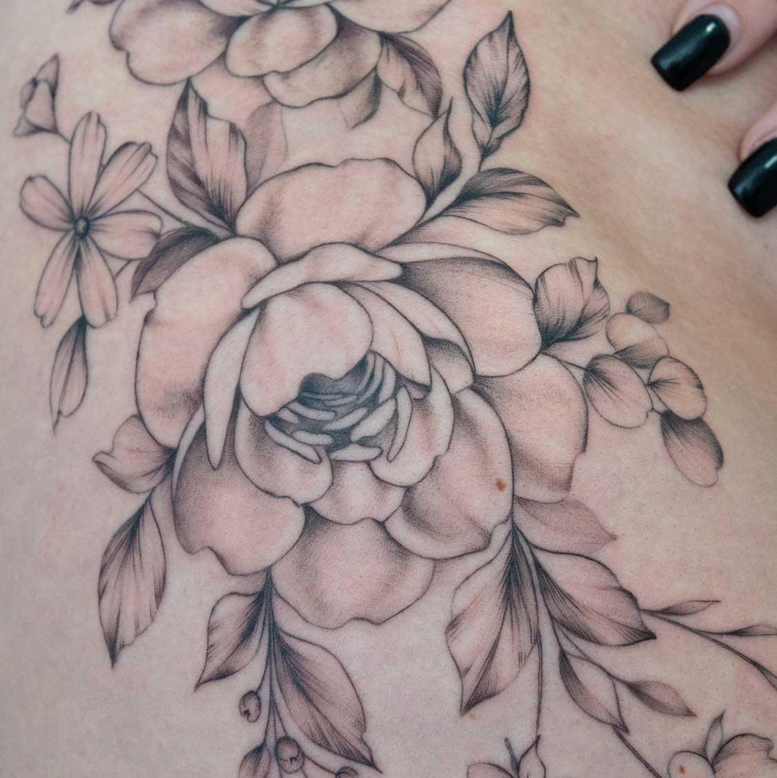 fleur-toulouse