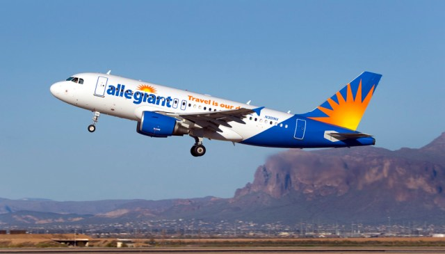 The Allegiant Air Investigation & How It Affects You