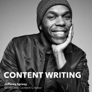 fiverr content writing