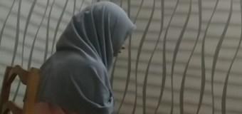 Додгоҳ дар Ӯзбекистон: ҳиҷоб либоси динӣ нест