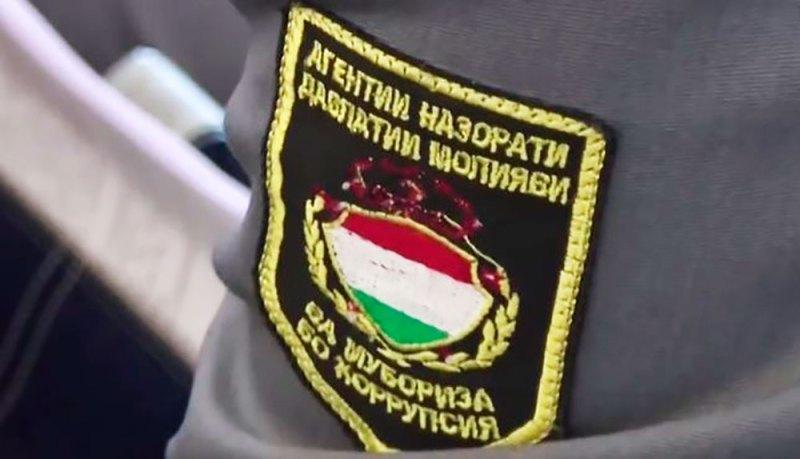 Тоҷикистон: Агентии давлатии назорати молиявӣ дар боло фасодро пайдо накард