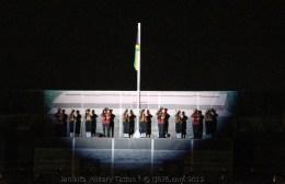 JAMAICA_MILITARY_TATTOO_2012 (1)