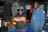 JAMAICA_MILITARY_TATTOO_2012 (121)