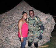 JAMAICA_MILITARY_TATTOO_2012 (130)