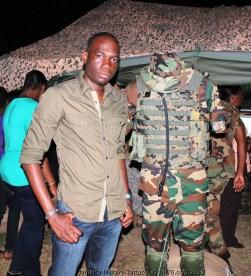 JAMAICA_MILITARY_TATTOO_2012 (136)