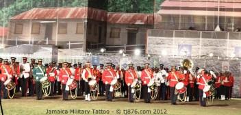 JAMAICA_MILITARY_TATTOO_2012 (2)