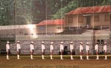 JAMAICA_MILITARY_TATTOO_2012 (23)