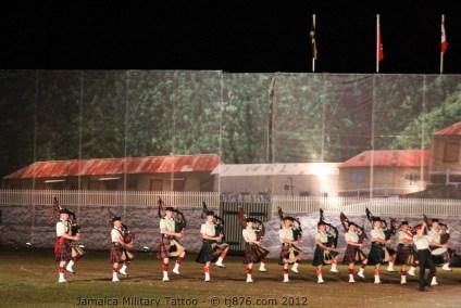 JAMAICA_MILITARY_TATTOO_2012 (34)
