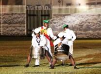 JAMAICA_MILITARY_TATTOO_2012 (40)