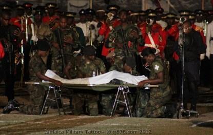 JAMAICA_MILITARY_TATTOO_2012 (48)