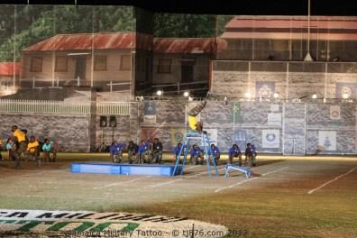 JAMAICA_MILITARY_TATTOO_2012 (71)
