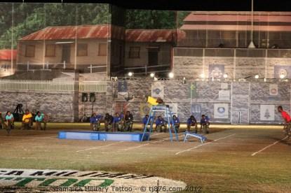 JAMAICA_MILITARY_TATTOO_2012 (72)