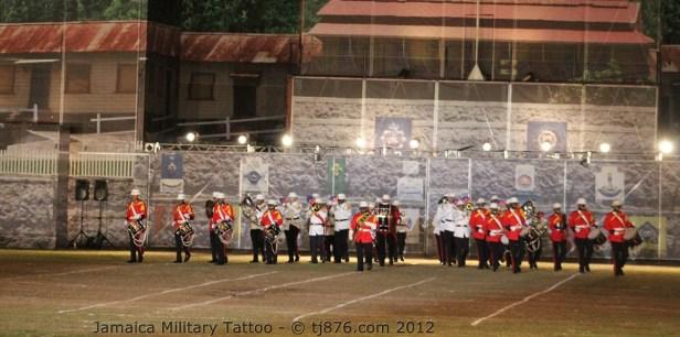 JAMAICA_MILITARY_TATTOO_2012 (82)