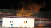 JAMAICA_MILITARY_TATTOO_2012 (95)