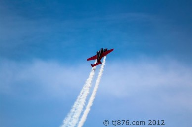 tj876 Boscobel Air Show 2012 (18)