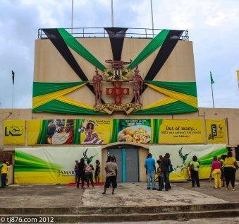 tj876 Jamaica 50 Grand Gala (02)